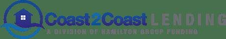 Coast 2 Coast Lending in Ocala-Keith Meredith Mortgage Adviser